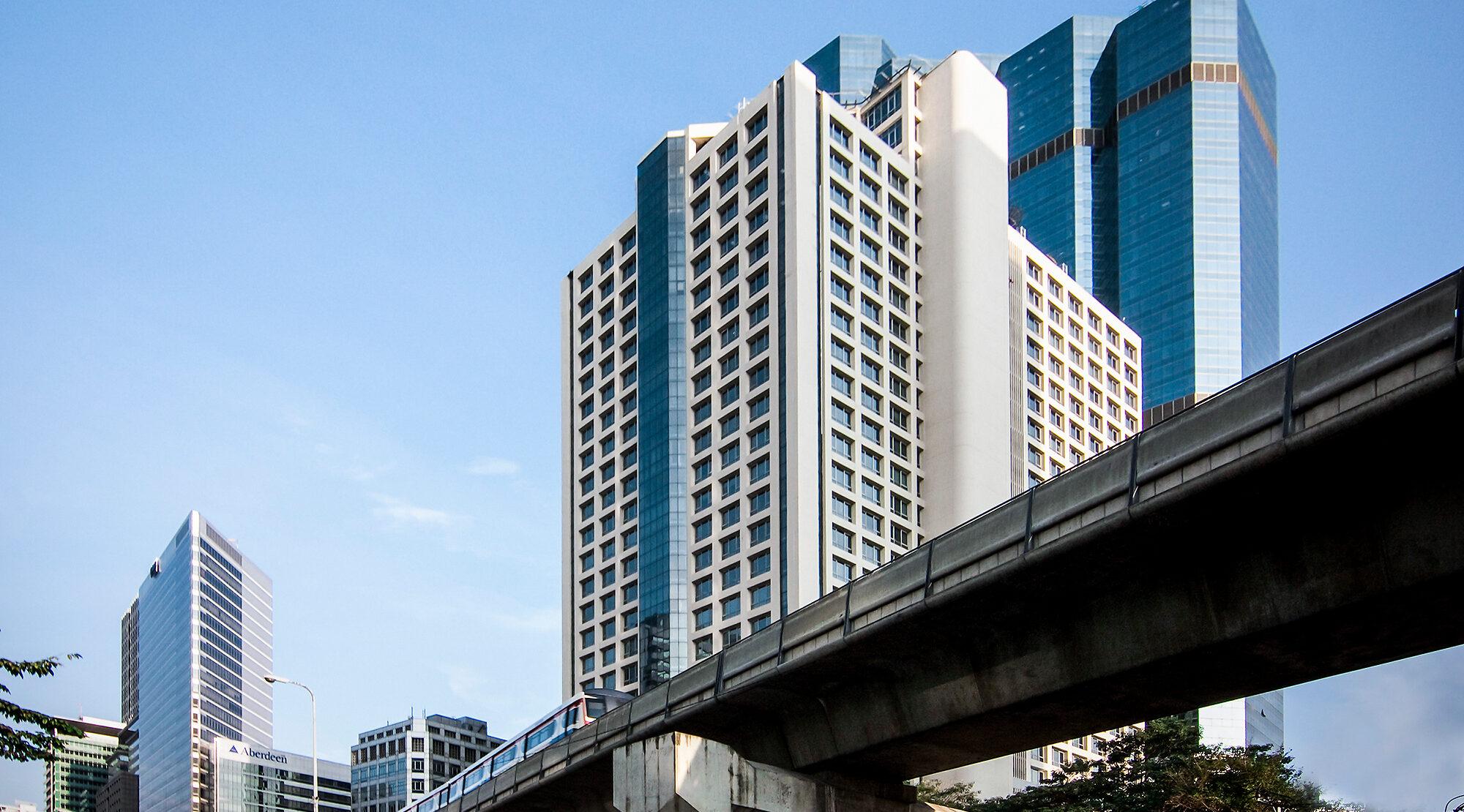 Building-3-1.jpg