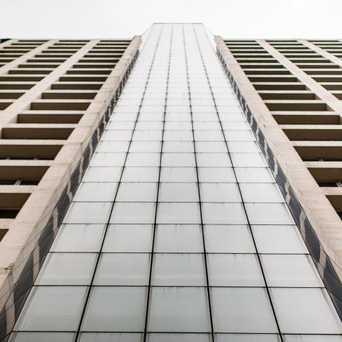 Building-(22)