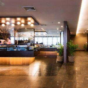 Grill_Restaurant-(9)