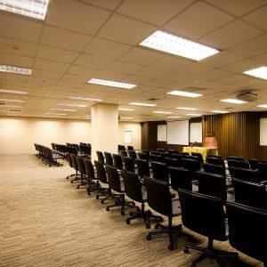 Meeting-Room-(4)
